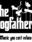 Dogfathers image